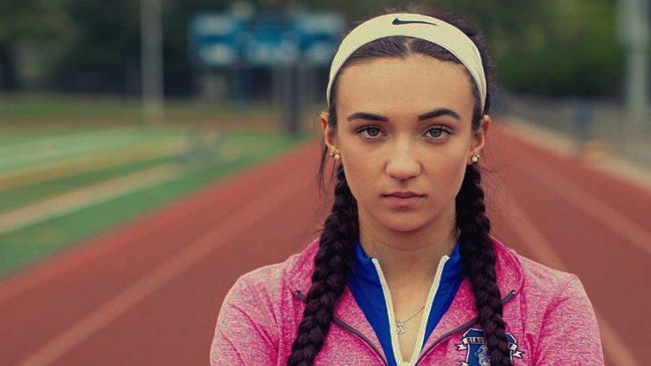 Transgender sports
