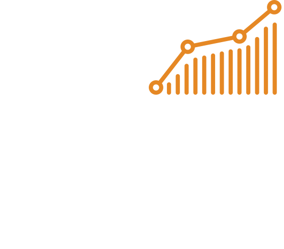 Benefits of advertising with us