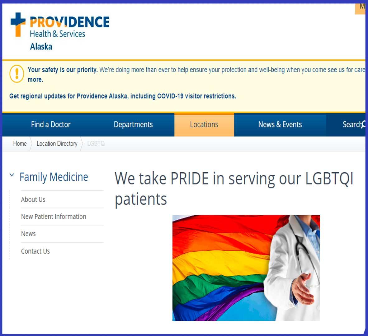 Providence image