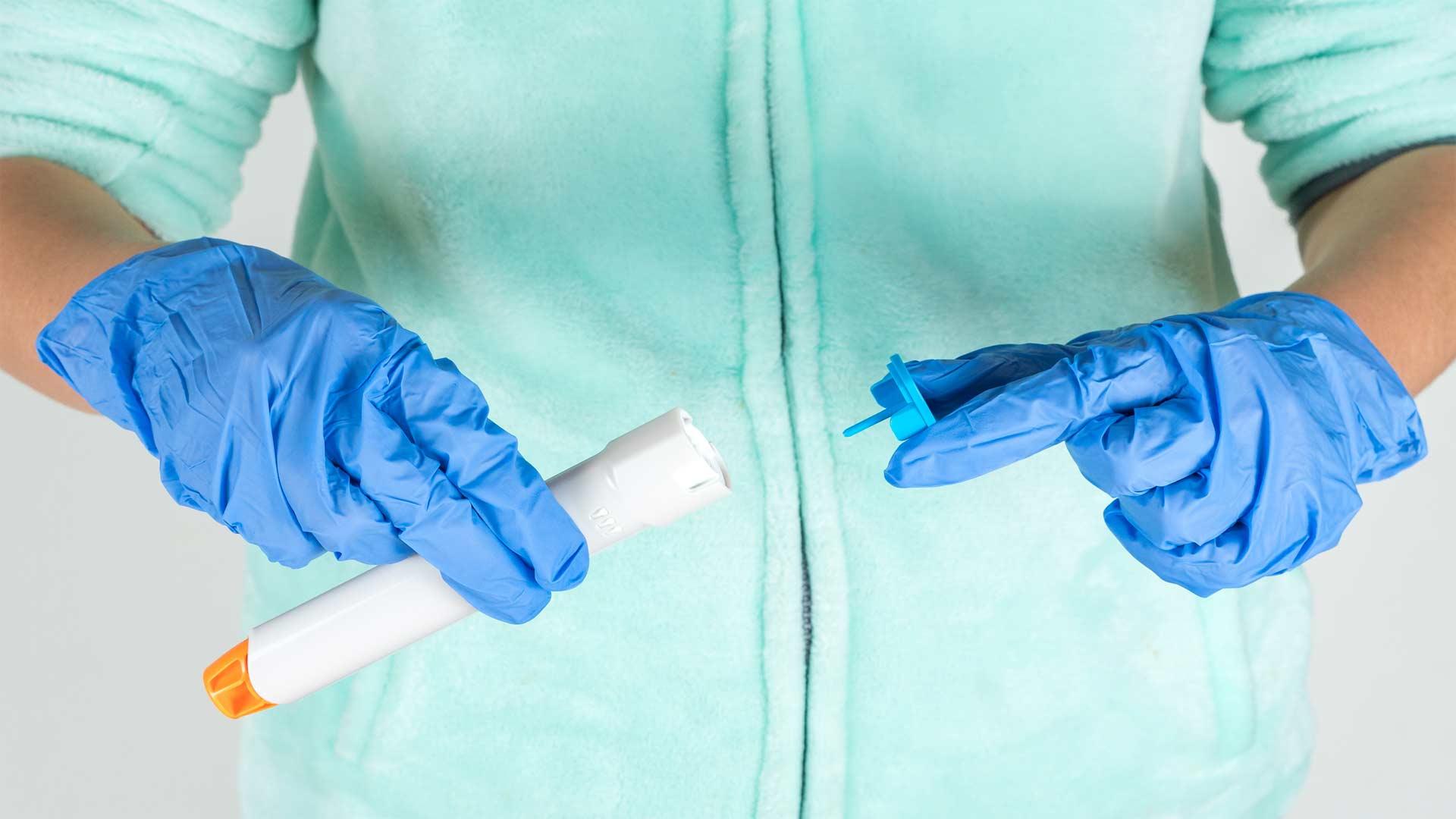 CDC updates COVID vaccine protocols to address 'severe allergic reactions' – Alaska Watchman