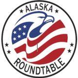 Alaska Roundtable