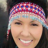 Katrina Tysinger